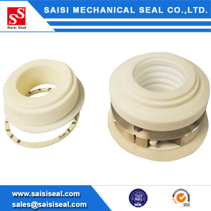 SS-20R/SS-20: John crane Type 20R/20 PTFE wedge seal
