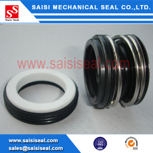 SS-Type 6: John crane Type 6 mechanical seal