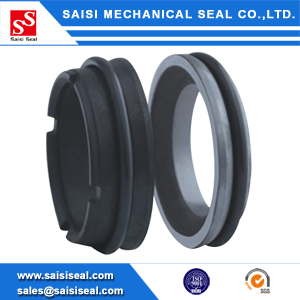 SS-T0WP: AES T0WP/Flowserve AWP/Sterling SWP mechanical seal replacment
