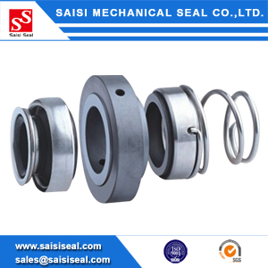 SS-TOWD: AES TOWD/Flowserve AWD/Sterling SWD mechanical seal replacment