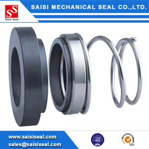 SS-T0W: AES T0W/Flowserve AWS/Sterling SW mechanical seal replacment