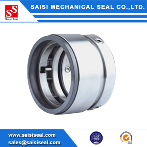 SS-SSAI: AES SSAI mechanical seal replacment