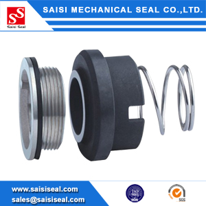 SS-P07: AES P07 mechanical seal