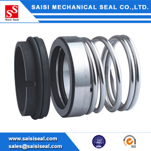 SS-R00: John crane Type R00, AES P08 mechanical seal