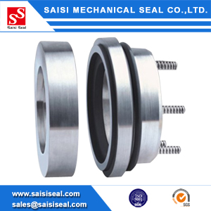 SS-M07: AES M07 mechanical seal